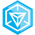 Ingress虚拟现实游戏v1.47.0 for Android版